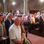 inaugurazione_chiesa_sant_ansano_vinci_2018_06_23_
