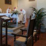 inaugurazione_chiesa_sant_ansano_vinci_2018_06_23_2