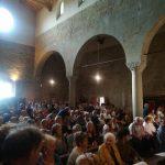 inaugurazione_chiesa_sant_ansano_vinci_2018_06_23_5