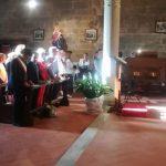inaugurazione_chiesa_sant_ansano_vinci_2018_06_23_6