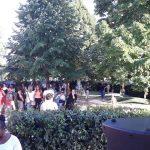 inaugurazione_giardino_sensoriale_santa_croce_sull_arno_asilo_nido_petuzzino_arri_arro_2018_06_14_22