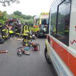 incidente_manciano_montemerano_grosseto_2