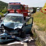 incidente_mortale_santa_mama_2