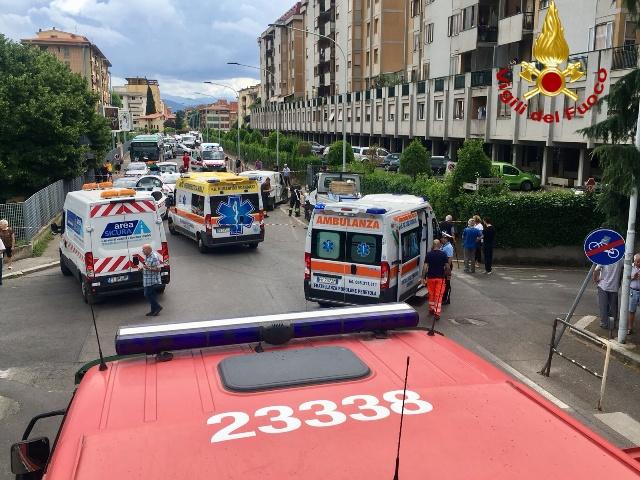 incidente_stradale_via_massa_firenze_2018_06_13