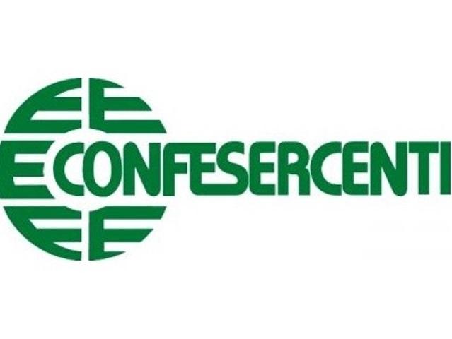 logo confesercenti2