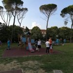 montecatini_taglio_nastro_4