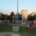 montecatini_taglio_nastro_5