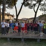 montecatini_taglio_nastro_6