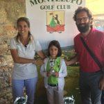 montelupo-golf-club_under12_premiati_1