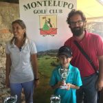 montelupo-golf-club_under12_premiati_2