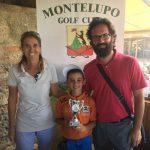 montelupo-golf-club_under12_premiati_3