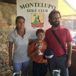 montelupo-golf-club_under12_premiati_4