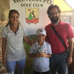 montelupo-golf-club_under12_premiati_5