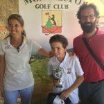 montelupo-golf-club_under12_premiati_6