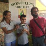 montelupo-golf-club_under12_premiati_7