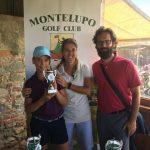 montelupo-golf-club_under12_premiati_8