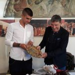 montopoli_gianluca_mancini_atalanta_calciatore_2_1