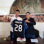 montopoli_gianluca_mancini_atalanta_calciatore_2_2
