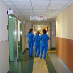 operatori_sanitari_infermieri_generica_ospedale_2018_06_12