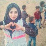 razan-al-najjar-twitter-sk