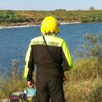 ricerche bambino lago roffia_san_miniato_111