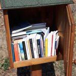 scambio_libri_casette_quartiere_5_firenze1