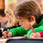 scuola_01 ragazzi studio generica