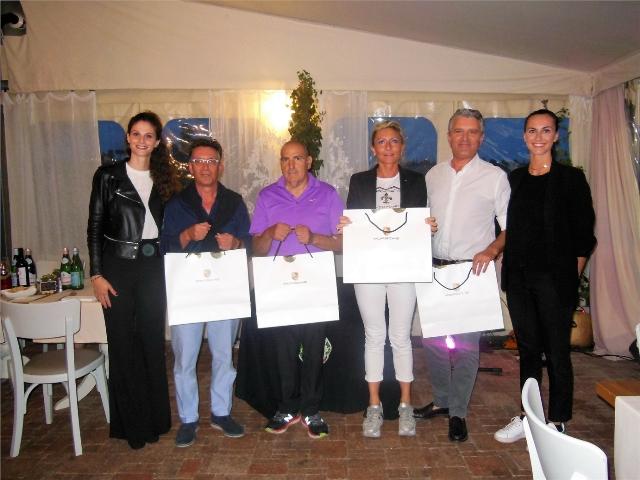 torneo_porsche_golf_bellosguardo_2