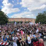 Toscana Pride 2018