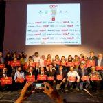 tusany food awards lucca 20182