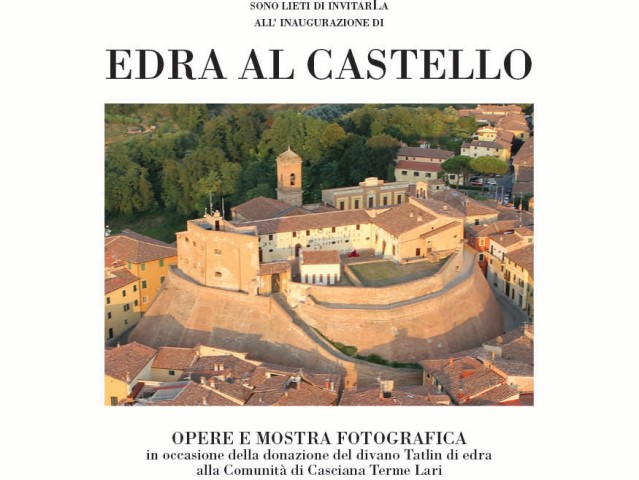 EDRA AL CASTELLO_ INVITO-
