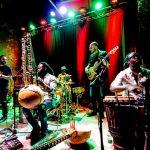KoraBeatWestAfricaNight_29_Luglio_Pontedera_MusicastradaFestival2018