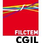 Logo-filctem-cgil