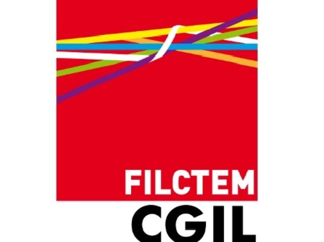 outlet store cd46c 4ae71 Incertezza Roberto Cavalli Osmannoro, Cgil e Cisl chiedono ...