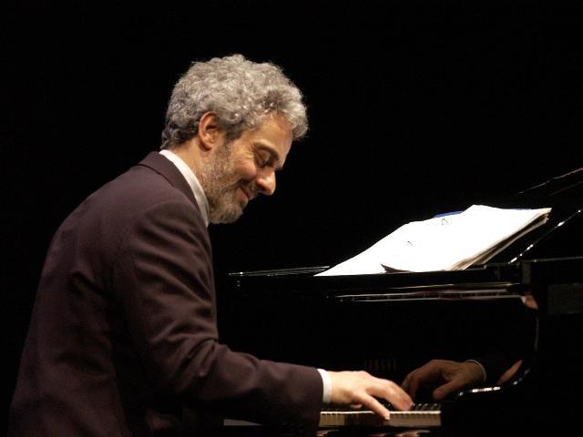 Nicola Piovani (2)