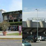 aeroporti_firenze_pisa_toscana_