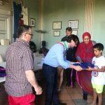 bambini saharawi 2018 3