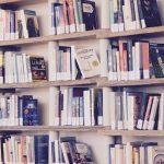 biblioteca_libri_libro_generica_libreria_2018_07_01_
