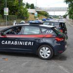 carabinieri_posto_blocco_generica_siena_