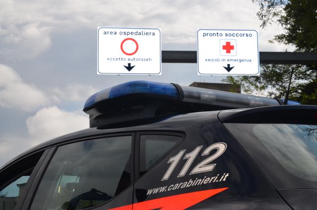 carabinieri_siena__118_pronto_soccorso