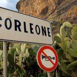 corleone_sicilia_cartello_2018_07_05
