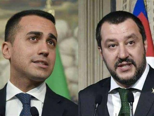 Pensioni quota 100, Mattarella ha firmato il decreto