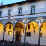 firenze_museo_degli_innocenti_