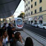 firenze_tramvia_t1_careggi_apertura_2018_07_16___5