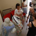 germano_pacelli_statua_donata_comune_barnini_brenda12