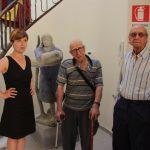 germano_pacelli_statua_donata_comune_barnini_brenda19
