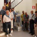 germano_pacelli_statua_donata_comune_barnini_brenda26