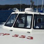 guardia_costiera_controlli_generica_elba_2
