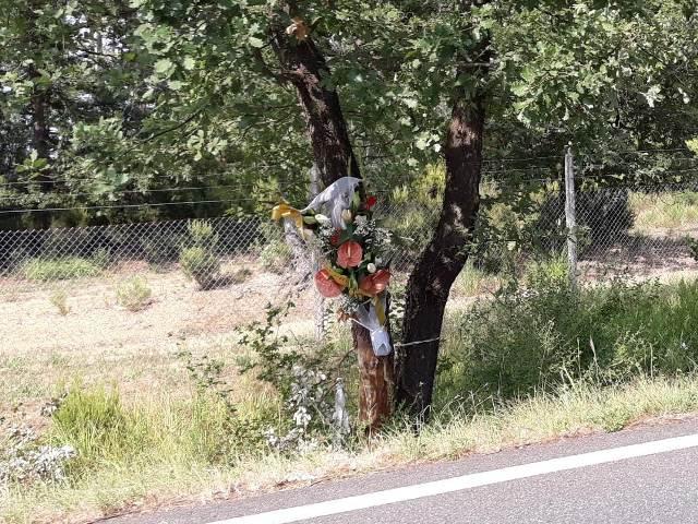 incidente montefalcone morte besar mislyn santa croce castelfranco