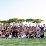 italian_top_team_calcio_storico_ortolani_coraggiosi_2018_07_25
